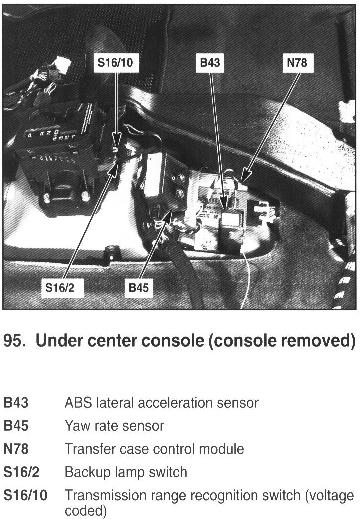 Toyota Camry Serpentine Belt Wiring Diagram Circuit Schematic Lzk